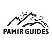 Pamir Guides