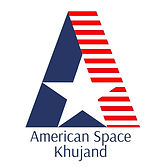 American Space Khujand