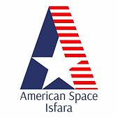 American Space Isfara