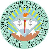 Tajik State University of Commerce