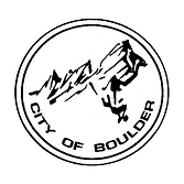 city_of_boulder.png