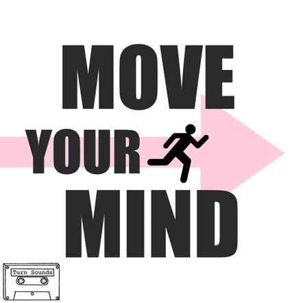 Move Your Mind