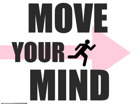 Thanks for plugging in to Move Your Mind!