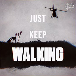 Just keep walking.jpg