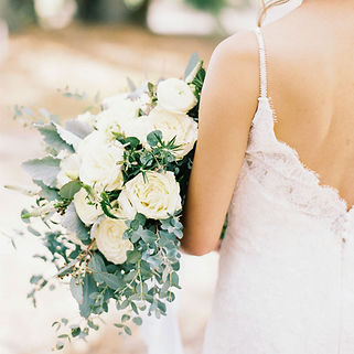 Wedding-details_Social-Squares_Styled-St