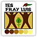 logo_FrayLuis.png
