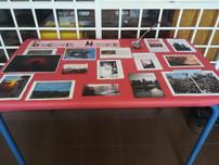 TRABAJOS CONCURSO DE FOTOGRAFÍA Y MICRORRELATOS - DÍA DEL LIBRO