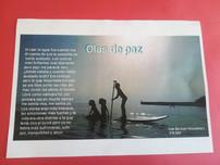 GANADORES CONCURSO DE FOTOGRAFÍA Y MICRORRELATO