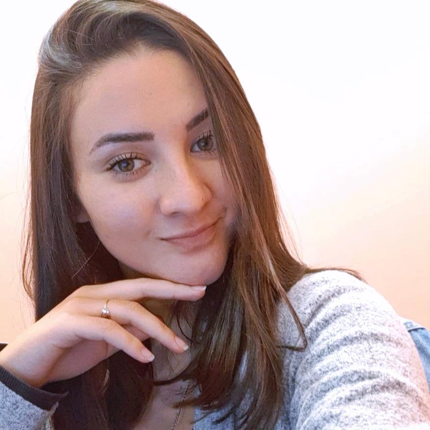 Maria Antonia Gazzana