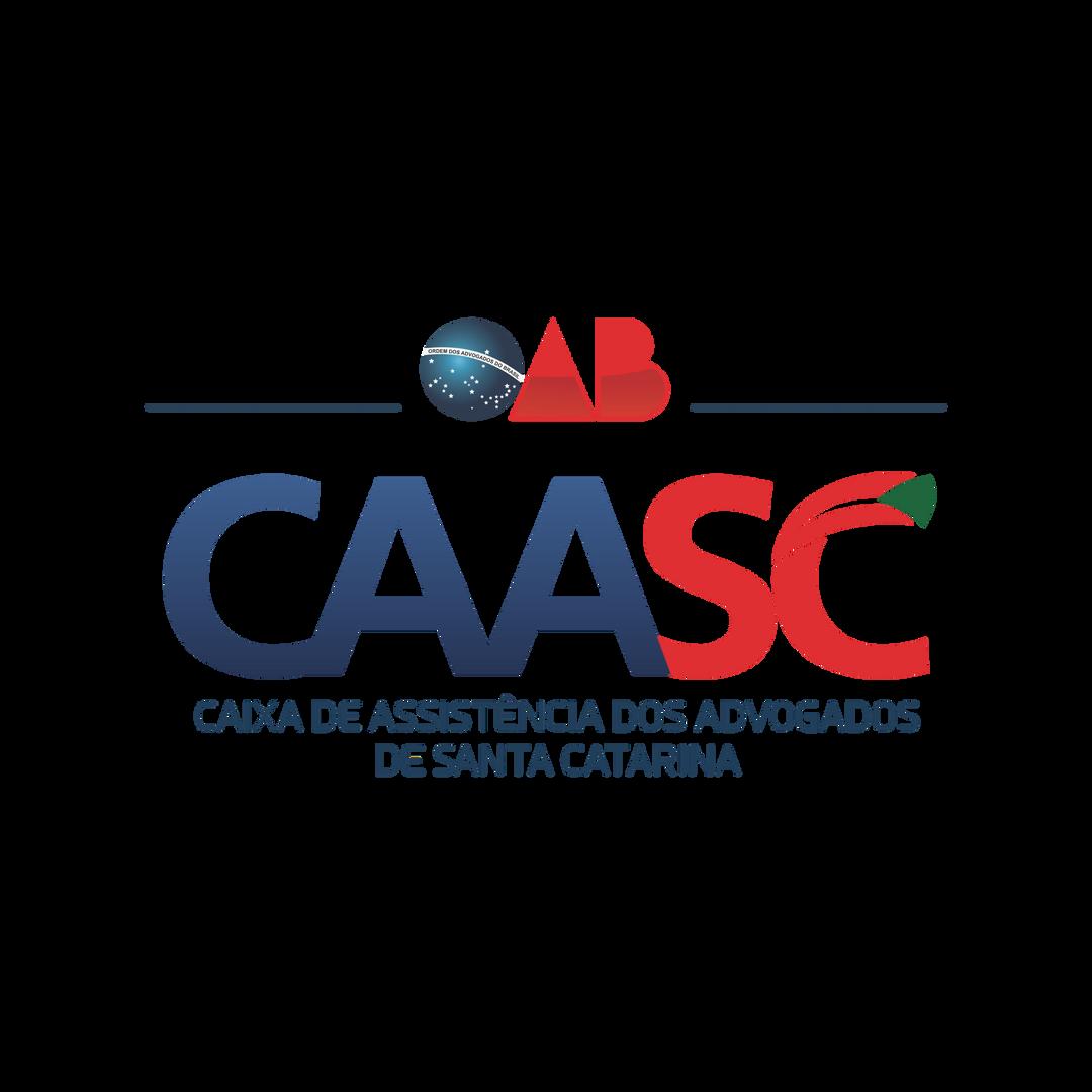 CAASC-OAB