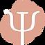 Logo Espaço Coral (1).png