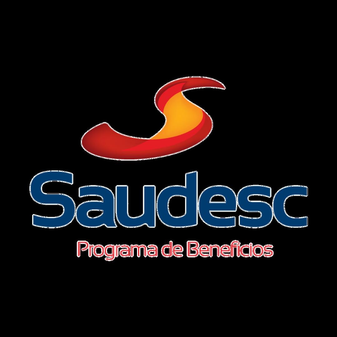 Saudesc
