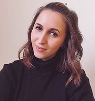 Rafaela Ronsani