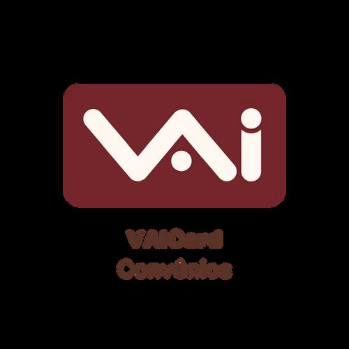 VAI Card