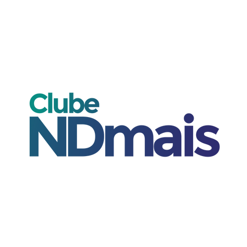 Clube NDmais