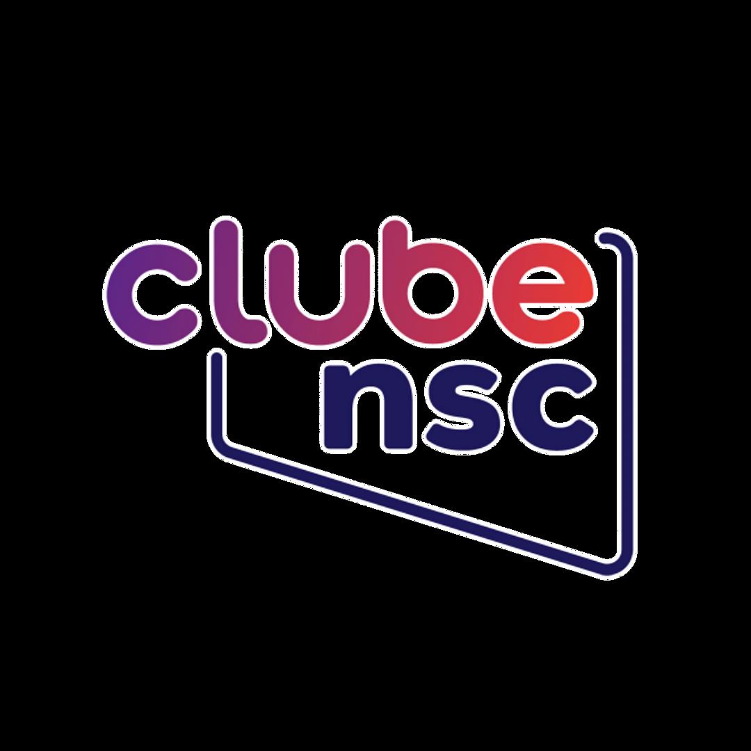 Clube NSC