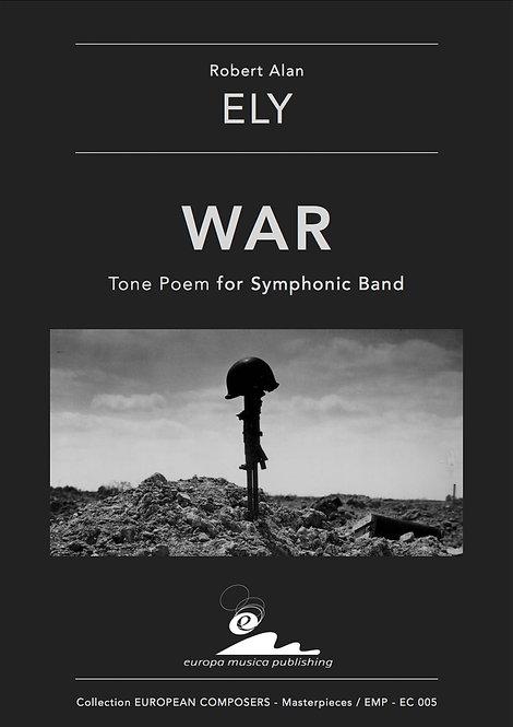 Score / WAR