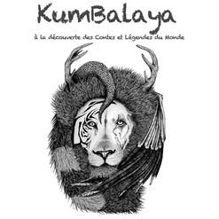 """""""Kumbalaya"""" - JPh.VANBESELAERE"""