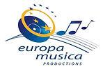 logo Europa Musica Productions.jpg