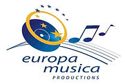 logo Europa Musica Productions.jpg