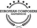 EUROPEAN COMPOSERS MASTERPIECES LOGO.jpg
