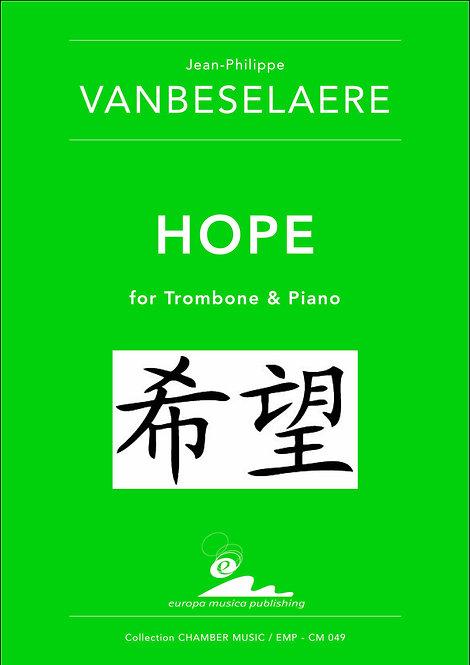 PDF - Set / HOPE