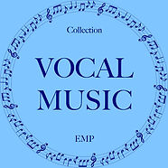 EMP - Logo Vocal Music.jpg