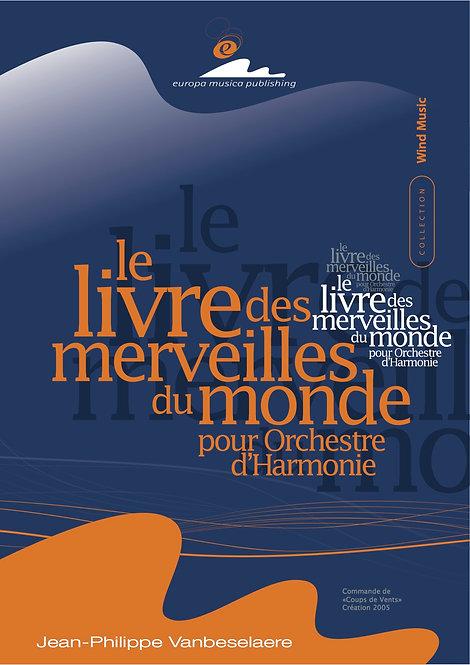 PDF - Set / LE LIVRE DES MERVEILLES DU MONDE