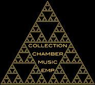EMP - Logo - Chamber Music.jpg