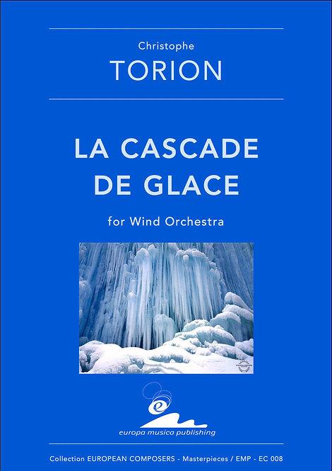 PDF - Set / LA CASCADE DE GLACE