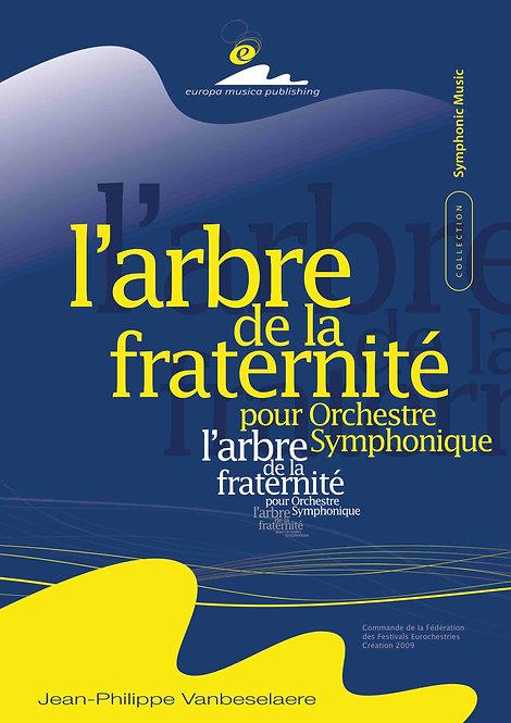 PDF - Set / L'ARBRE DE LA FRATERNITÉ