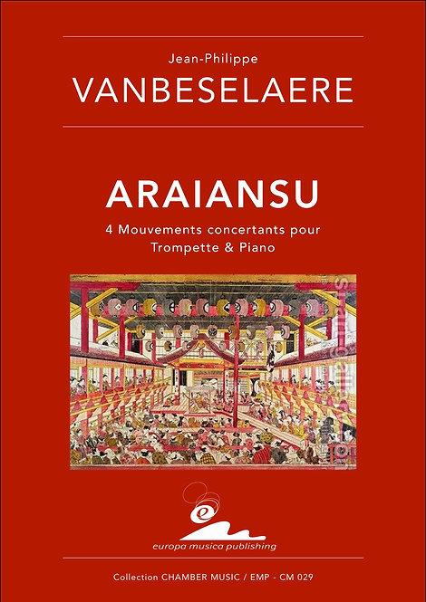 PDF - Set / ARAIANSU