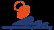 Europa Musica Publishing - Logo Couleur