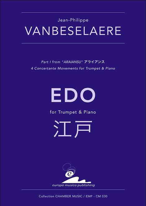 Set / EDO