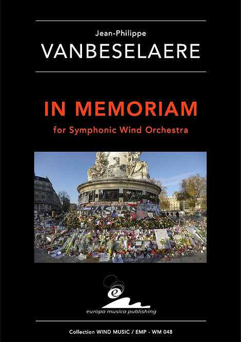PDF - Set / IN MEMORIAM