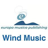 EMP - logo WM - (carré).jpg