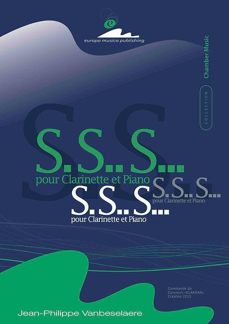 PDF - Set / S. S.. S...