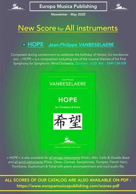EMP - Newsletter May 2020.jpg