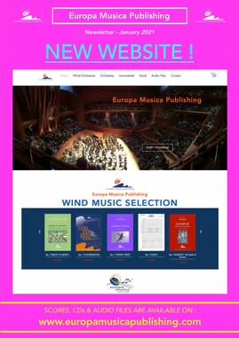 EMP - Newsletter January 2021.jpg