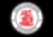 LOGO ASIAN MASTERPIECES-02.png