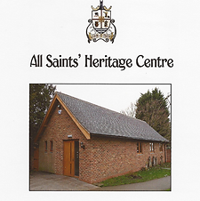 All Saints' Heritage Centre