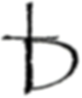Trent and Derwent Parish Churches Logo
