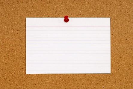 note-cork_1101-772.jpg