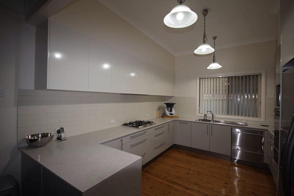 Lambton NSW