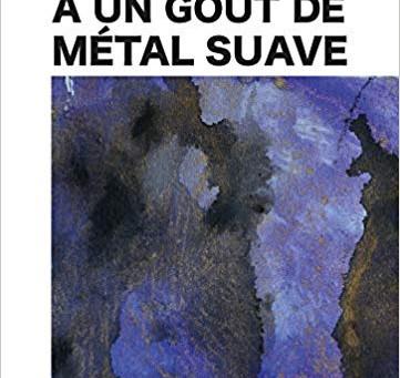 Dédicace a la galerie Maitre Albert Jeudi 25 avril à partir de 18:00