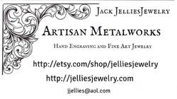 Jack Jellies