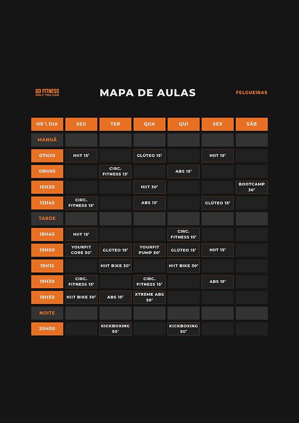 Mapa Aulas Setembro - Felgueiras.png
