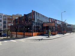 Felgueiras Centro