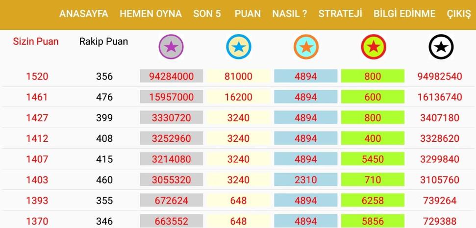 xbar10n-Best-Score_edited.jpg