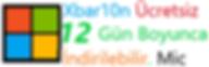 trUcretsizDay320x104.png